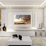 """Arquitetura E Decoração on Instagram: """"#inspiracao #decor #decoração #decoracaodeinteriores #arquitetura #arquiteturadeluxo #interiores #saladecorada #saladeestar…"""""""
