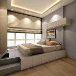 Auf Warum Sie Wählen Sollten Plattform Bett Mit Lagerung