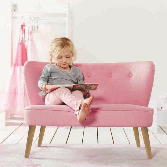 Auf der Suche nach dem perfekten Sofa fürs Kinderzimmer – Diy Deko İdeen