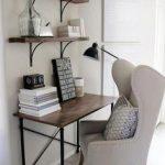 Auf unseren Webseiten finden Sie ausgezeichnete Tipps zur Einrichtung von Smart Homes. H ...