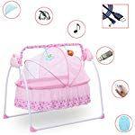 Automatik Babyschaukel Automatische Safe Elektrische Baby Wiege