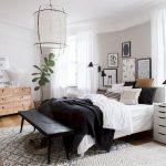Awesome 50 Best Rug Bedroom Decor Ideas coachdecor.com/... - Home Decor Design