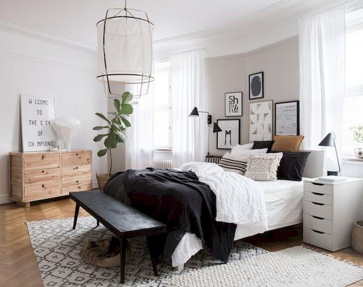 Awesome 50 Best Rug Bedroom Decor Ideas coachdecor.com/… – Home Decor Design
