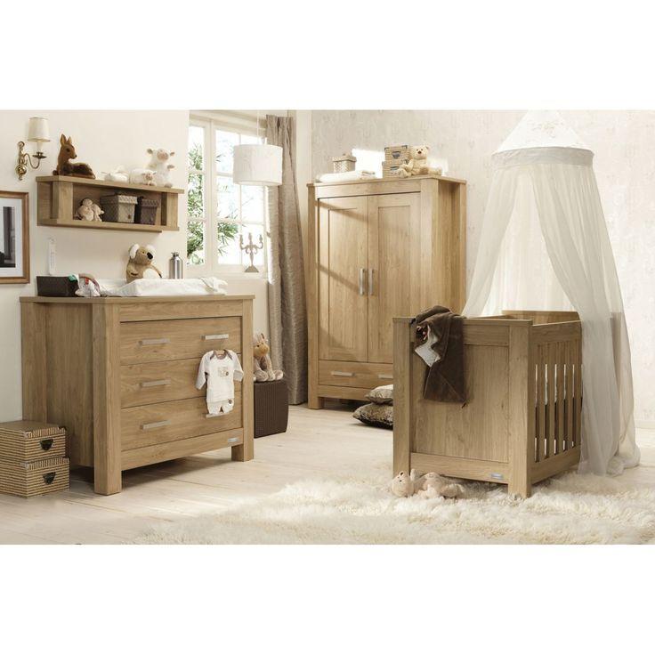 Baby Furniture Sets | … Furniture / Nursery sets / Babystyle Bordeaux Nursery …