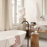 Badezimmer Armaturen in Schwarz – Stilvolle und moderne Badausstattung - https://pickndecor.com/haus
