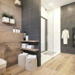 Badezimmer, Hinreißend Badezimmer Fliesen Bekleben Design Nebenebenso Fliesen B...