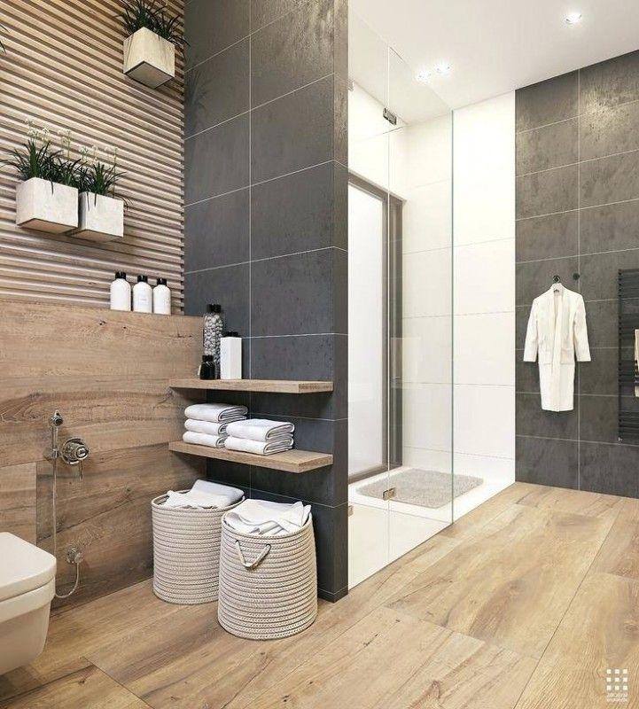 Badezimmer, Hinreißend Badezimmer Fliesen Bekleben Design Nebenebenso Fliesen B…