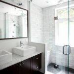 Badezimmer Ideen Mit Begehbarer Dusche - Brautkleider - Hochzeitsfrisuren - Inneneinrichtungen - Diamantmodelle