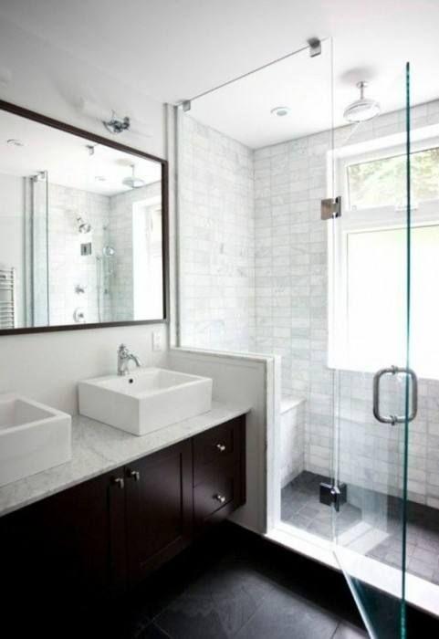Badezimmer Ideen Mit Begehbarer Dusche – Brautkleider – Hochzeitsfrisuren – Inneneinrichtungen – Diamantmodelle