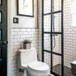Badezimmer Renovierungsideen vor und nach - Dekoration ideen