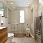 Badezimmer renovieren: diese Tatsachen sollten Sie zuerst bedenken