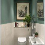 Badezimmer umgestalten Ideen, die Sie für Ihr schönes Zuhause sehen müssen – Jhon Adam - bingefashion.com/dekor