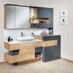 Badezimmermöbel nach Maß | P.MAX Maßmöbel