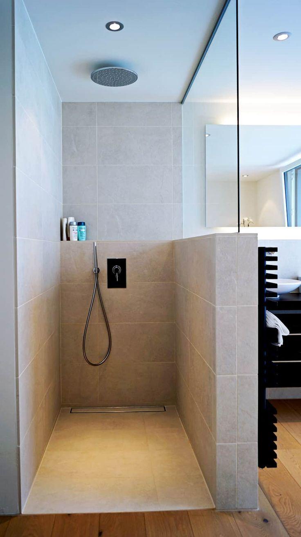 Banheiro: idéias, design e fotos – Pinterest
