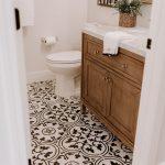 Bathroom Renovation #Bathroom #Powder Room #Renovation #Bathroom #Badrenov  #badrenov #bathro...