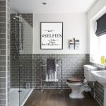 Bathroom Wall Art, No Selfies In The Bathroom, Funny Bathroom Signs, Kids Bathroom Print, WC Sign, Funny Wall Art, Bathroom Printables Art