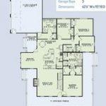 Bauernhaus #Haus #Stil #Fußböden # 33 + #Neue #Ideen # #Bauernhaus,  #Bauernhaus #baustilland...