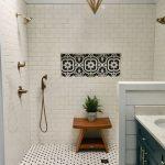 Beautiful Bathroom Tile Shower Ideas 15