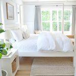 Beautiful Homes of Instagram: Coastal Farmhouse Design