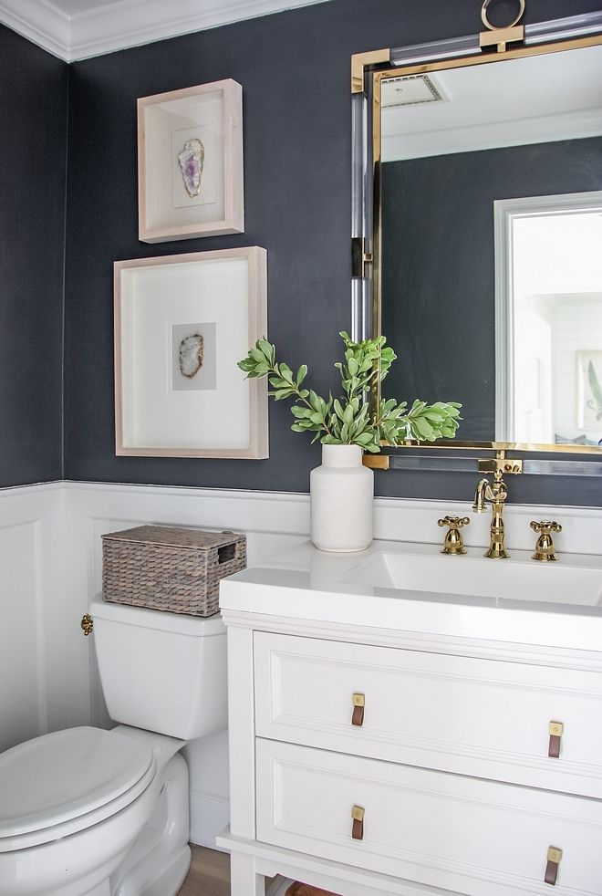 Beautiful Homes of Instagram: Fixer Upper (Home Bunch – An Interior Design & Luxury Homes Blog)