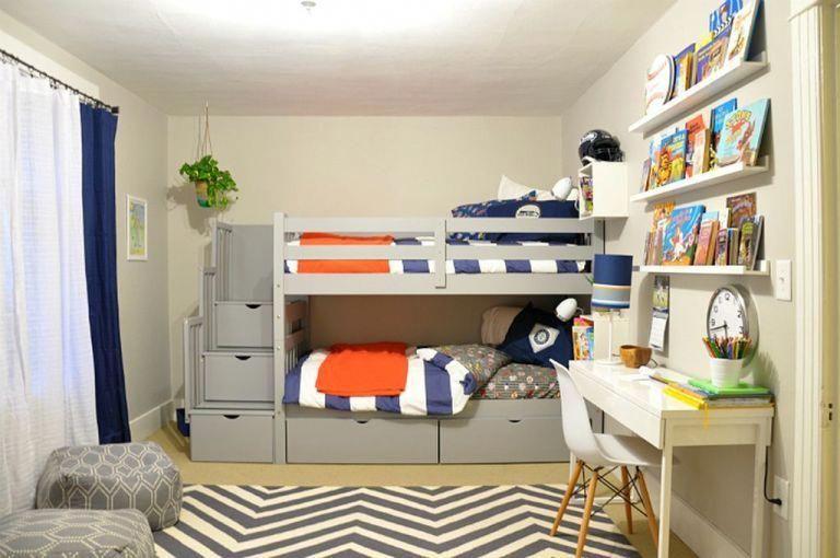 Bedding Sets Modern Contemporary #CheapBeddingForCollege Refferal: 7112435194 #T…