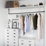 Bedroom Cabinet Ideas - Click Image for more DIY Bedroom Decor Ideas. 3535539