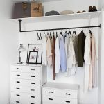 Bedroom Cabinet Ideas - Click on the B - House Goals Ideas