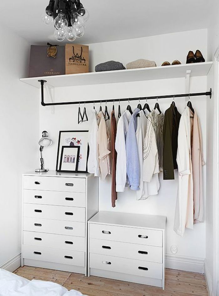 Bedroom Cabinet Ideas – Click on the B – House Goals Ideas