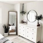 Bedroom Categories  : Decorating. Bedroom. Idea. Tremendous.