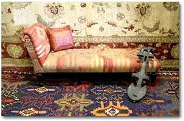 Bedroom Chairs Littlewoods Beautiful Bedroom Furniture Designs Pakistani Woodwor…