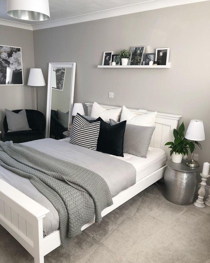Bedroom Themes For Teens | DIY Room Decor