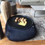 Beistelltisch Fat-Fat | Designermöbel Wasserburg