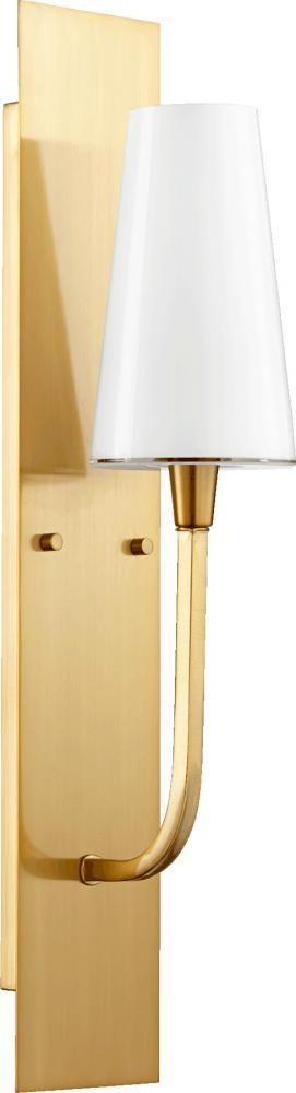 Beleuchtung für Haus oder Gewerbe – Kronleuchter, Deckenventilatoren, Leuchten …