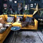 Belles idées de salon - medodeal.com/maison