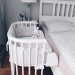 Berceau pour bébés - medodeal.com/deco