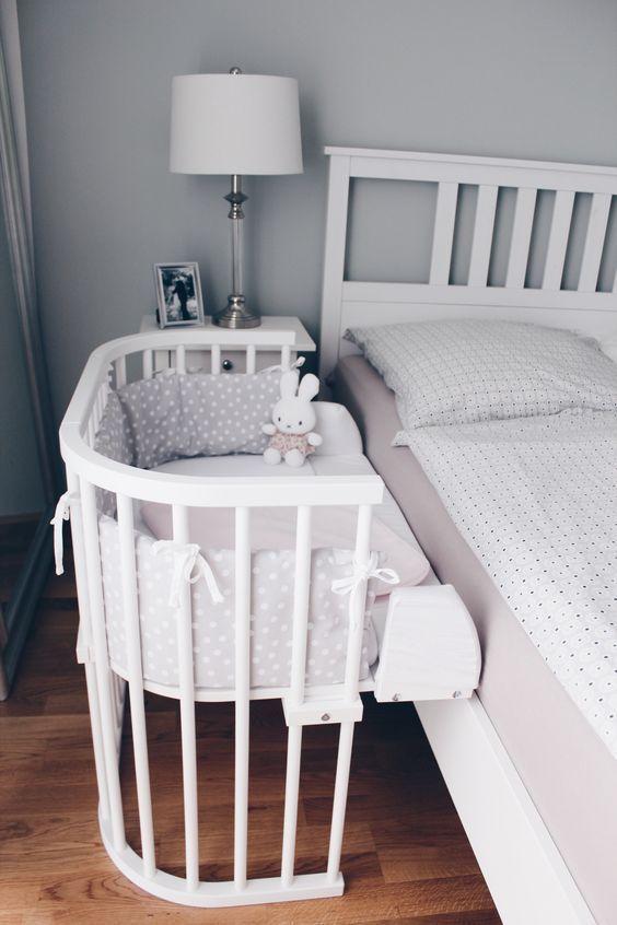 Berceau pour bébés – medodeal.com/deco
