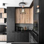 Bespoke Interior Design Services - Beratungen, turn-key-Interieur-design