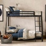 Best Affordable Bedding Sets #Bedding400ThreadCount #TeenBoyBedding