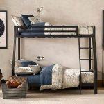 Best Affordable Bedding Sets #Bedding400ThreadCount #TeenBoyBedding