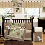 Best Baby Boy Bedding Sets for Crib