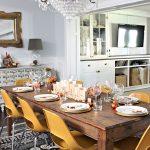 Best Formal Dining Room Sets For 8