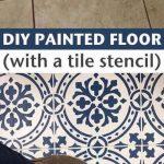 Best flooring ideas cheap bedroom 27+ ideas,  #bedroom #flooring -  Best floorin...