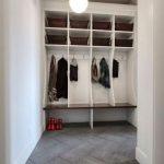 Beste Badezimmer Bodenfliese schwarz Waschküche 17 Ideen,  #Badezimmer #beste #blackLaundryRo...
