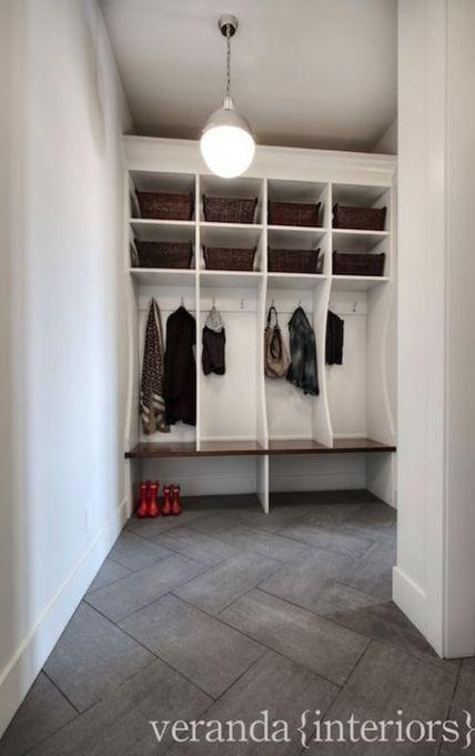 Beste Badezimmer Bodenfliese schwarz Waschküche 17 Ideen,  #Badezimmer #beste #blackLaundryRo…