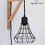 #Beste #DIY #Hacks #Ikea #75 #beste