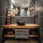 Beste Einrichtungsideen für Zuhause  50 Top Designer Decor   Badezimmer #Decora...