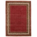 Beste Fotografien Teppiche orientalisch Beliebt mich  Handgefertigter Teppich in...