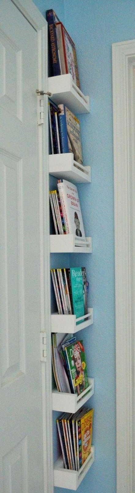Beste Kinderzimmerideen für Mädchen Spielzimmer Bücherregale 45 Ideen,  #bestbedroomdecorsmal…