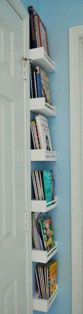 Beste Schlafzimmer Lagerung Ikea Dekor Ideen,  #bestbedroomdecorsmallspaces #Beste #Dekor #Id…