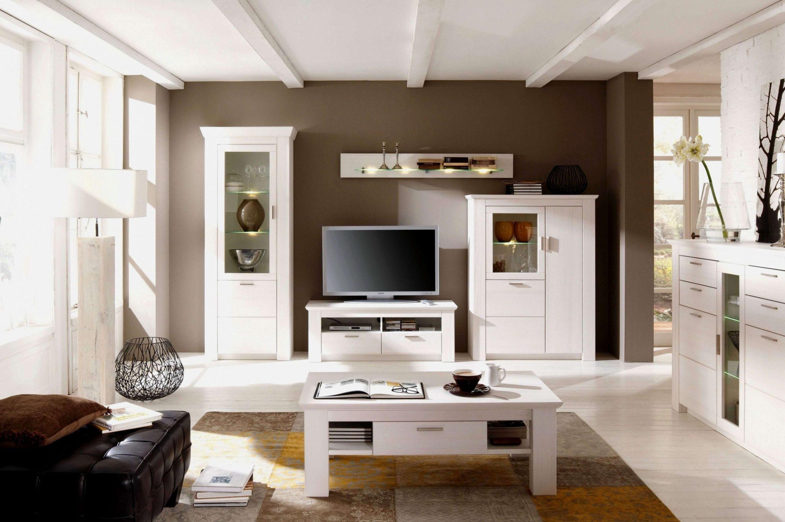Beste moderne Möbel